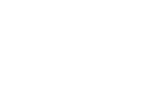 Logistic-Truck-Icon1