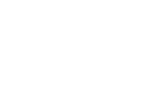 motorcycle-512